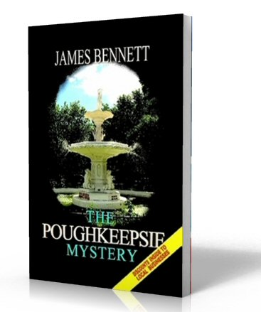 The Poughkeepsie